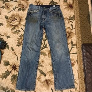 Seven for Mankind Jeans
